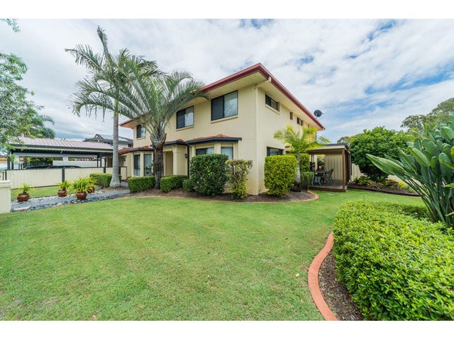 83 Burrendong Road, Coombabah, Qld 4216