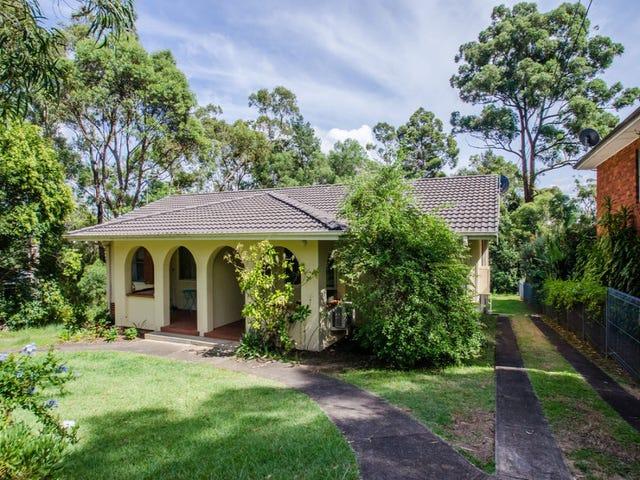 2/72 Boorea Street, Blaxland, NSW 2774