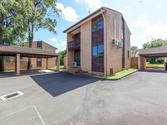 10/2 Whipbird Avenue, Ingleburn, NSW 2565