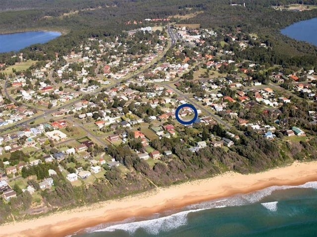 11 Allerton Avenue, Culburra Beach, NSW 2540