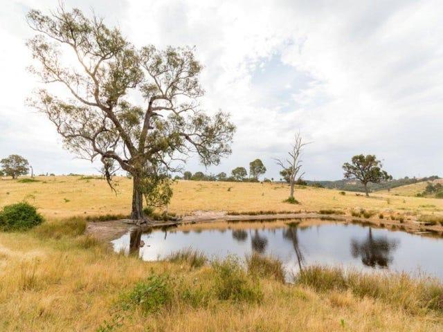 Lot 3 Brayton Road, Taralga, NSW 2580