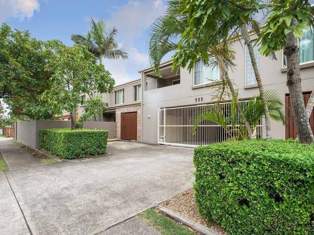 3/111 Wellington Road, East Brisbane, Qld 4169