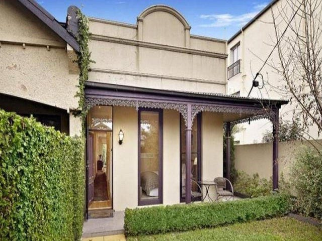 33 Margaret Street, South Yarra, Vic 3141