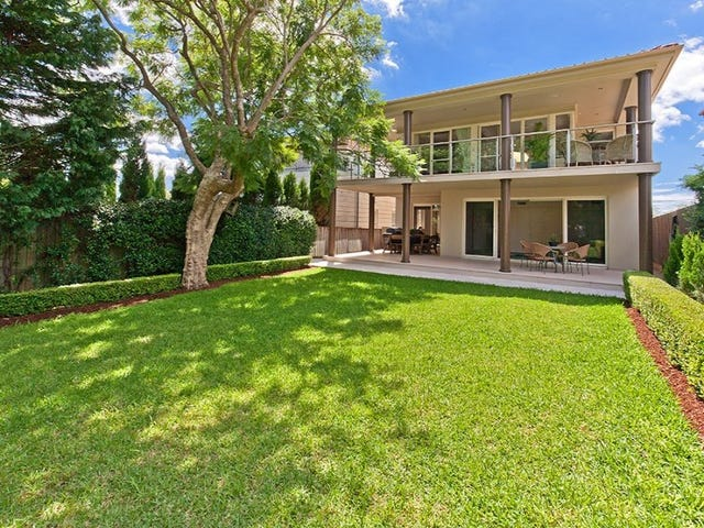 34 Beaconsfield Road, Mosman, NSW 2088