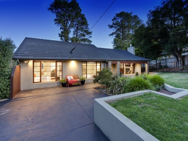 23 Hygeia Parade, Ringwood North, Vic 3134