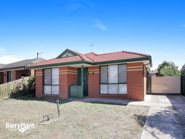 6 Bembridge Mews, Craigieburn, Vic 3064