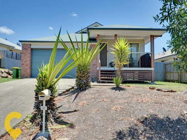 291 Eagle Street, Collingwood Park, Qld 4301