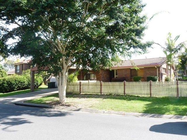 68 Honeywood Street, Sunnybank Hills, Qld 4109
