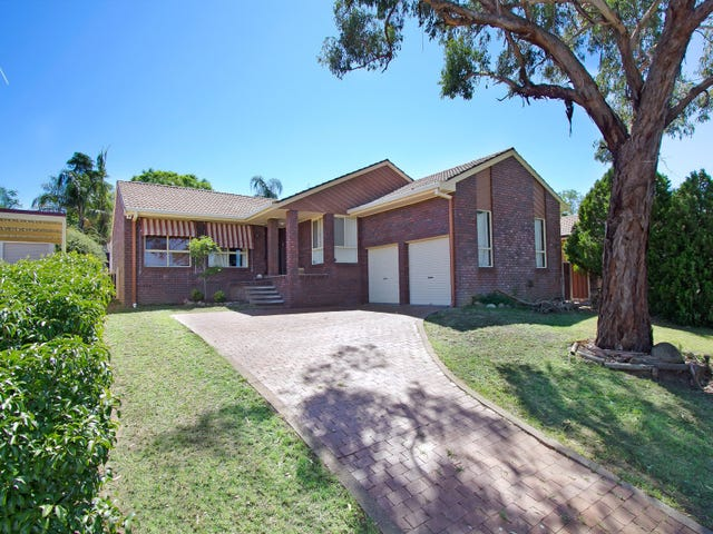 22 Brolga Way, Tamworth, NSW 2340