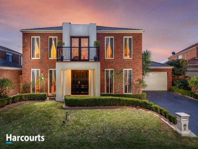 6 Keswick Court, Narre Warren South, Vic 3805