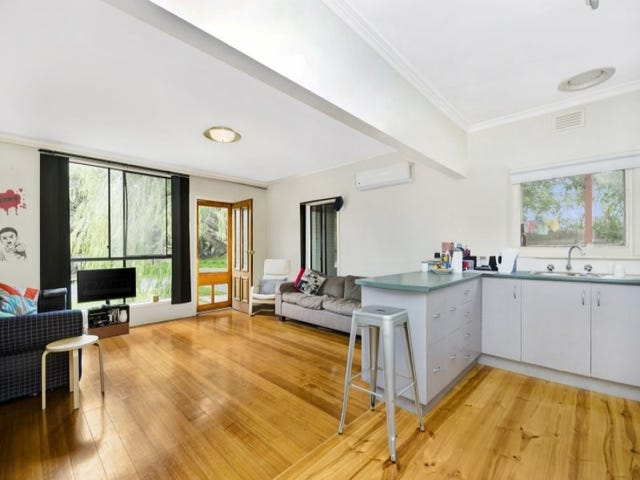 6/5 Nelson Road, Point Lonsdale, Vic 3225