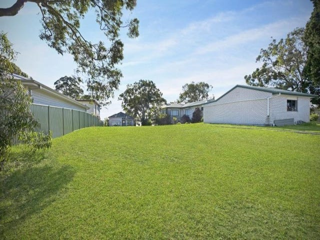 45a Gordon Ave, Summerland Point, NSW 2259