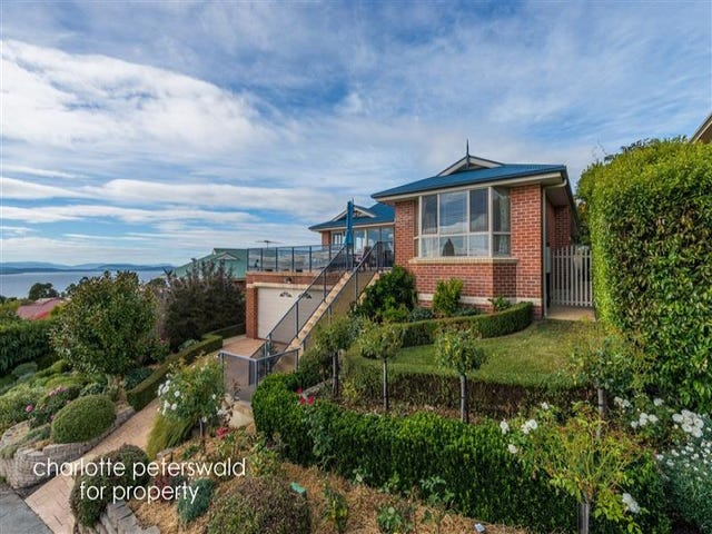 26 Jindabyne Road, Kingston Beach, Tas 7050