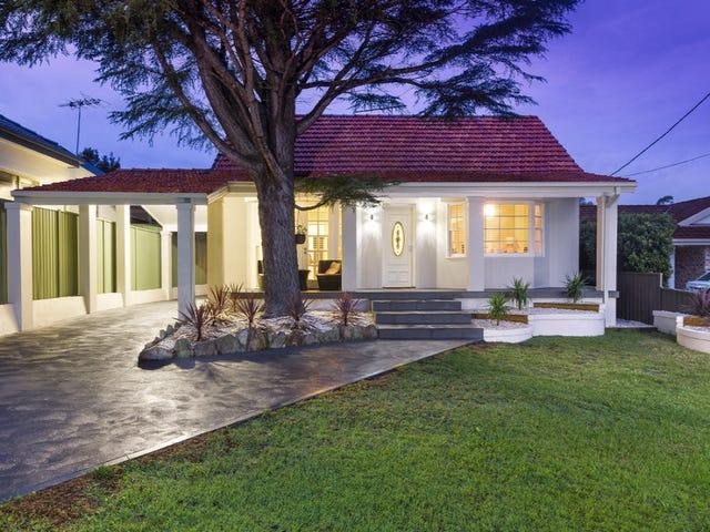 136 Woronora Crescent, Como, NSW 2226
