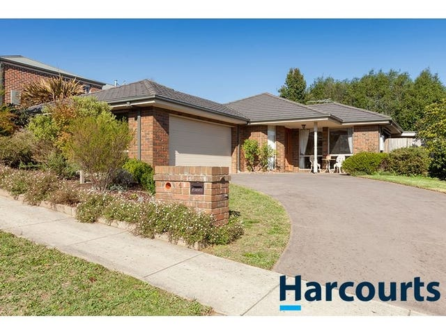 4 Tulip Court, Warragul, Vic 3820