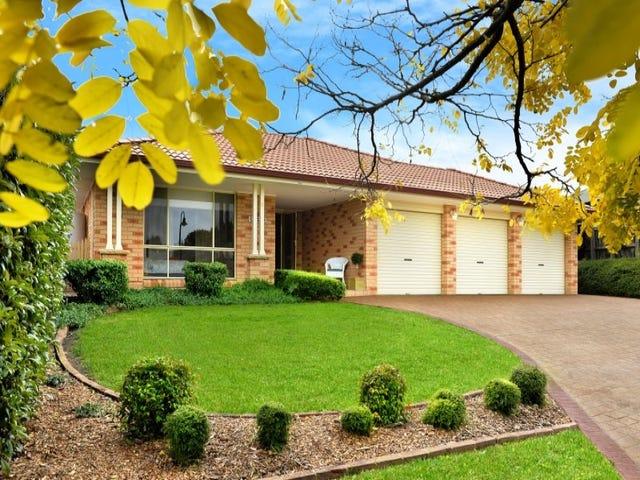 5 Roycroft Street, Bowral, NSW 2576