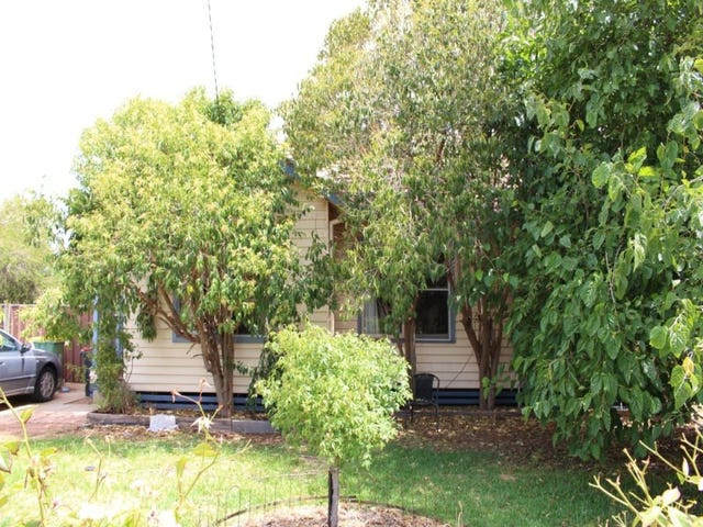 3 Old Street, Swan Hill, Vic 3585