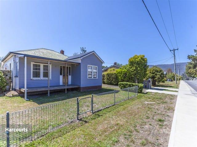 38 Agnes Street, Ranelagh, Tas 7109