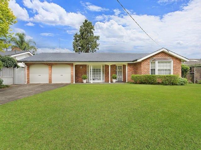 19 Parkview Avenue, Glenorie, NSW 2157