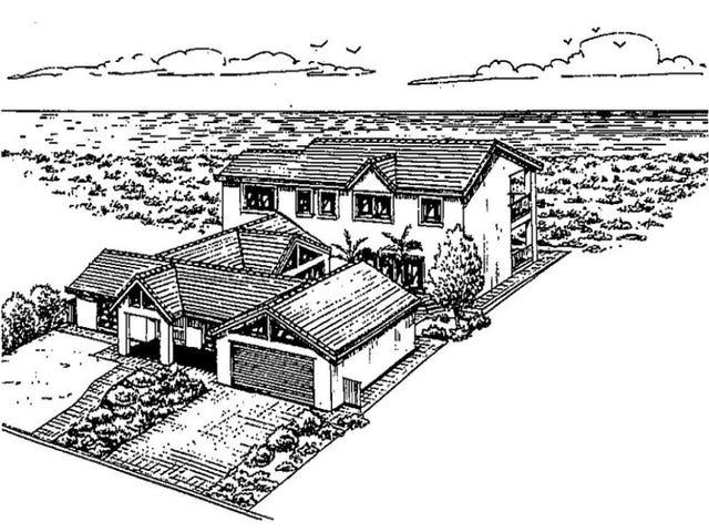 104 Gulf Point Drive, North Haven, SA 5018