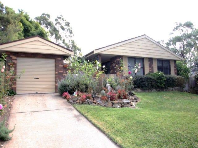 23 Durali Avenue, Winmalee, NSW 2777