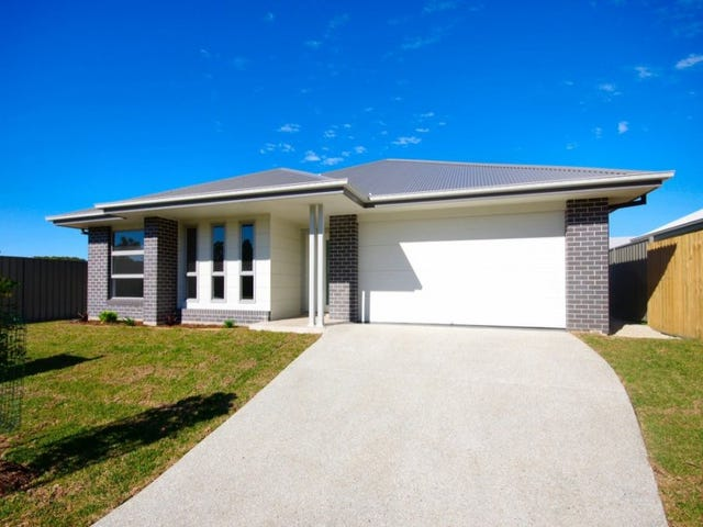 43 Loaders Lane, Coffs Harbour, NSW 2450