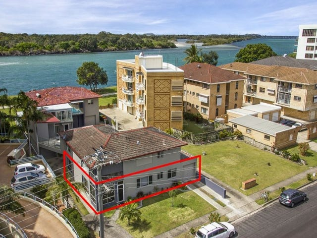 4/10 Endeavour Parade, Tweed Heads, NSW 2485