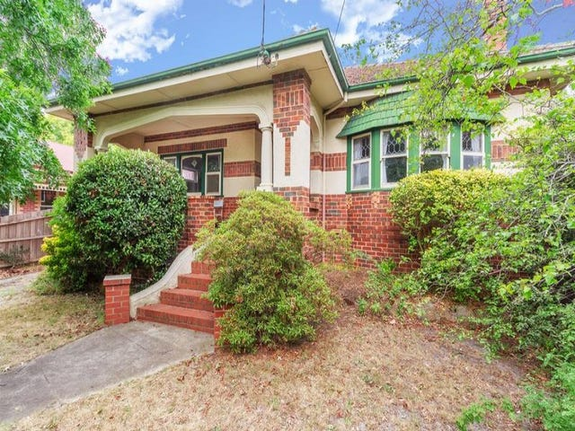 8 Fellows Street, Hughesdale, Vic 3166