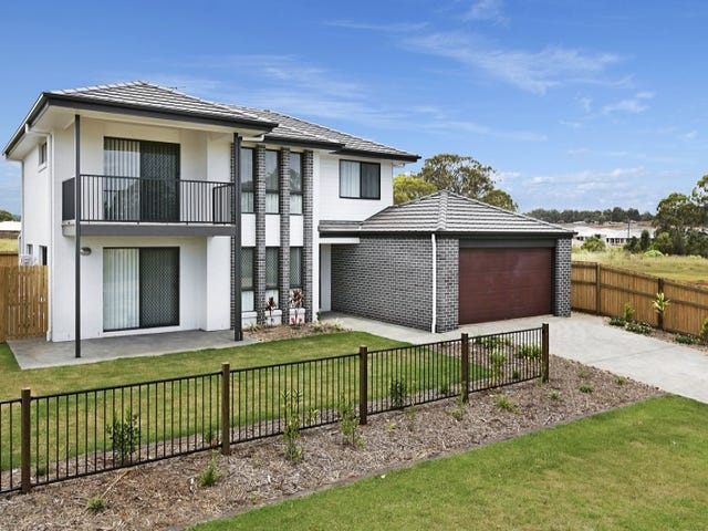 61 Bankswood Dr, Redland Bay, Qld 4165
