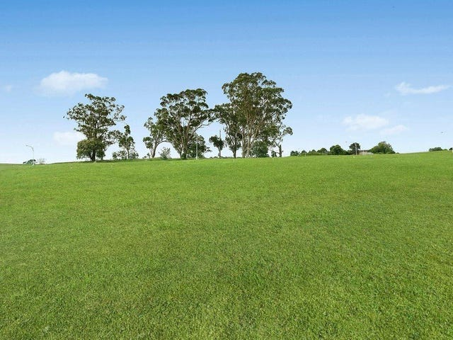 Lot 350 Argyle Estate, Elderslie, NSW 2570