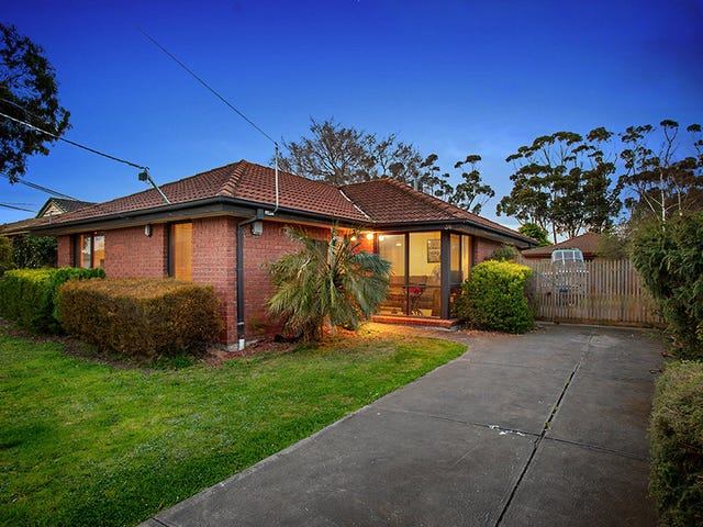 36 Windsor Avenue, Wyndham Vale, Vic 3024