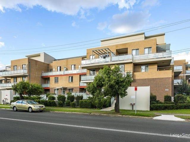 27/26-32 Princess Mary Street, St Marys, NSW 2760