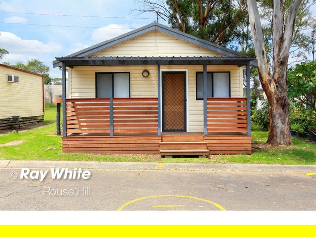 58 51 Terry Road, Rouse Hill, NSW 2155