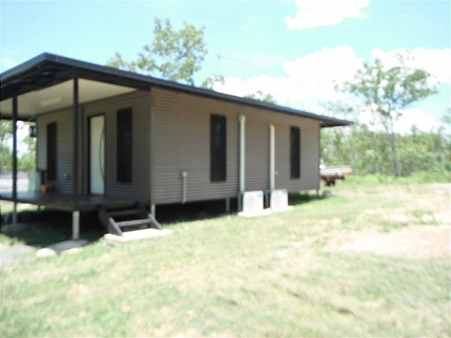 195 Madigan Rd, Marrakai, NT 0822