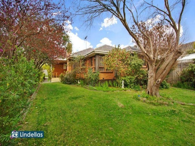 74 Dorking Road, Box Hill North, Vic 3129