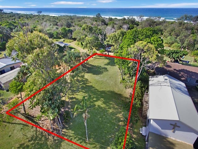 15 Letitia Road, Fingal Head, NSW 2487