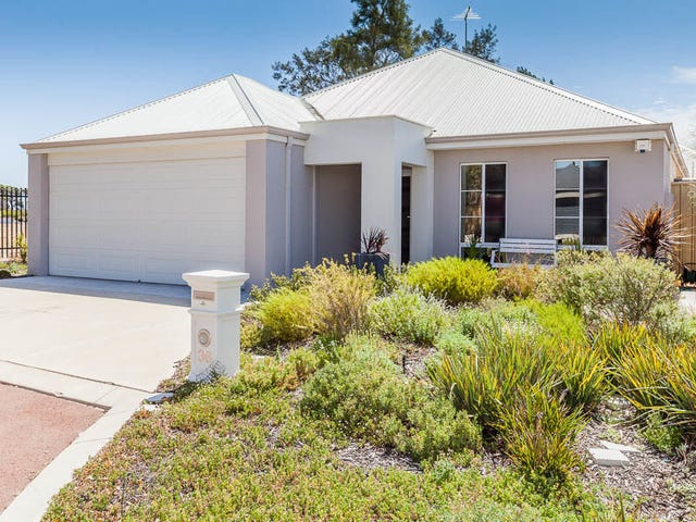 36 Brooking Street, South Guildford, WA 6055