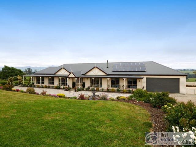 40 Wrights Road, Warragul South, Vic 3821