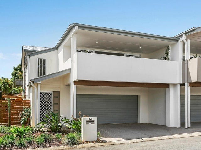 42/29 Lachlan Drive, Wakerley, Qld 4154