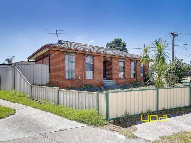 20 Marcus Crescent, Coolaroo, Vic 3048