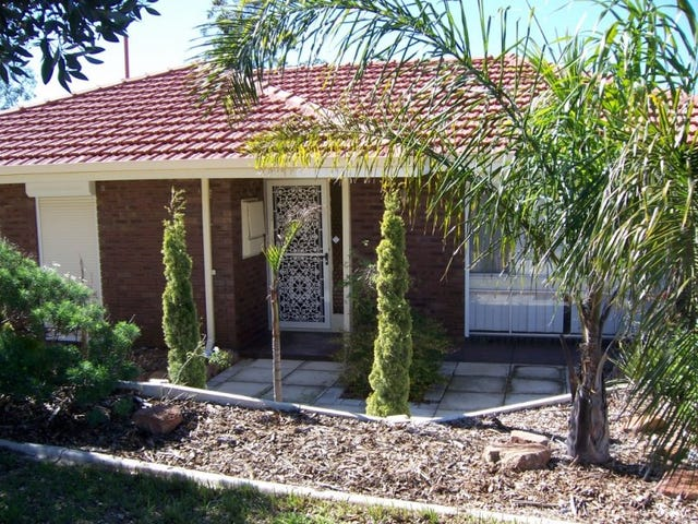 21 HILLIER PLACE, Hamersley, WA 6022