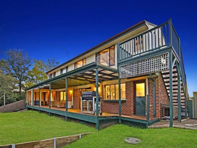 1104 Grose Vale Road, Kurrajong, NSW 2758