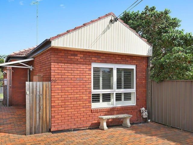 65 Balaclava Road, Eastwood, NSW 2122