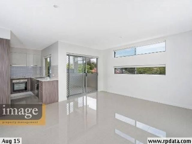 5/253 Beaudesert Road, Moorooka, Qld 4105