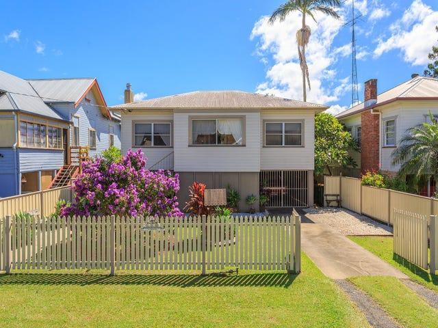16 Garrard Street, Girards Hill, NSW 2480