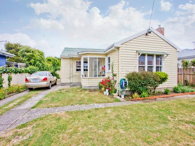11 Clyde Street, Invermay, Tas 7248