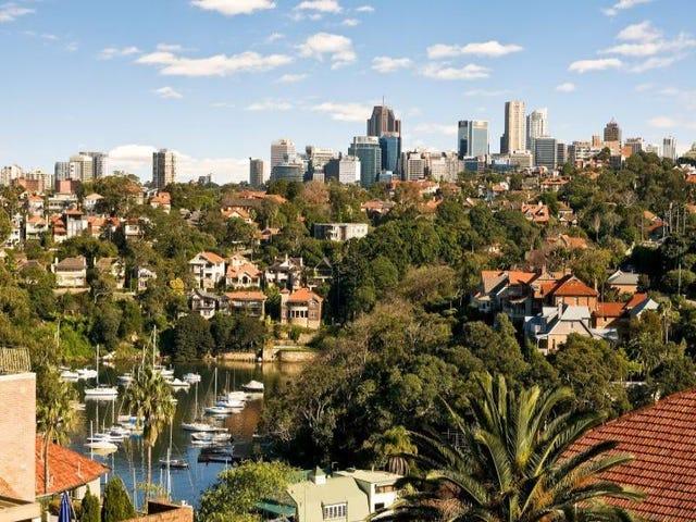 6/31 Mosman Street, Mosman, NSW 2088