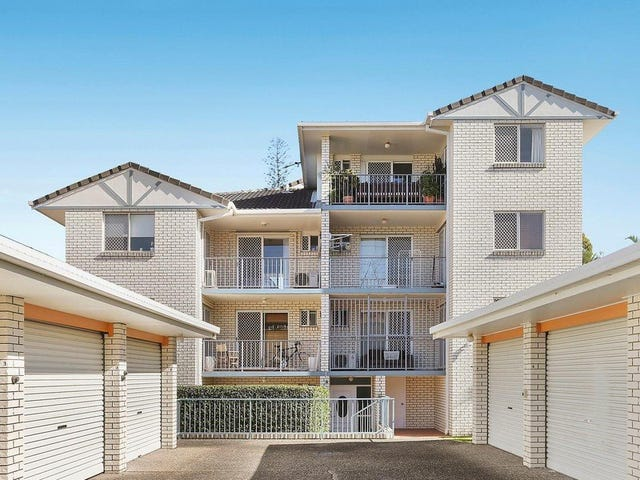 5/42 Whytecliffe Street, Albion, Qld 4010