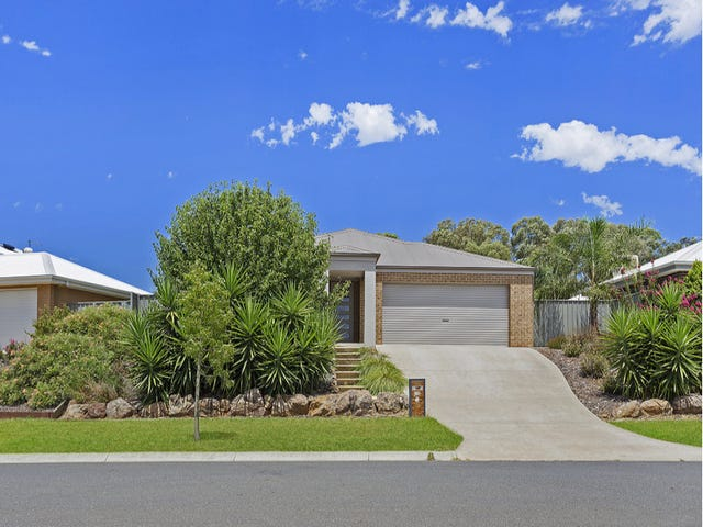 170 Kosciusko Road, Thurgoona, NSW 2640