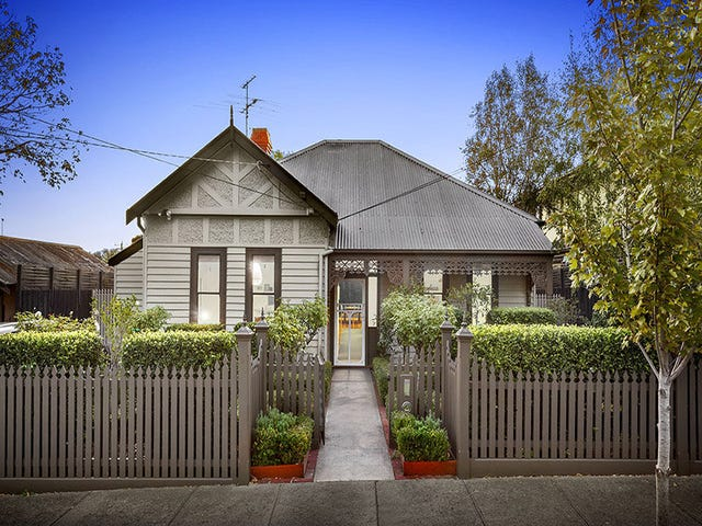 34 Royal Parade, Caulfield South, Vic 3162